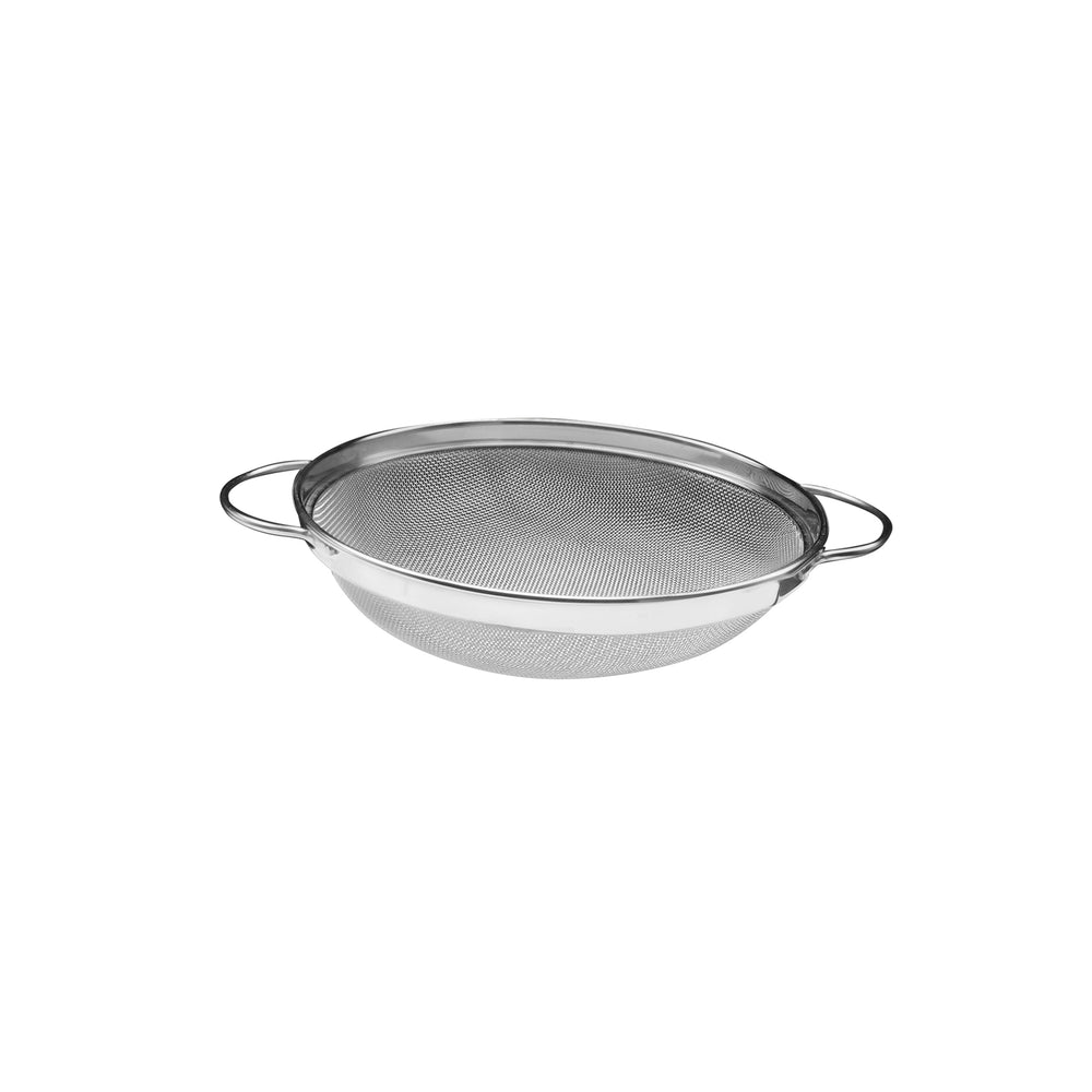 Stainless Steel Colander Basket Cover