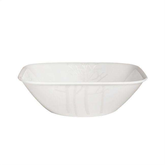 Corelle-Curry Bowl Square Frost