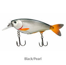 Load image into Gallery viewer, WildJax - Lipped Diving Lure