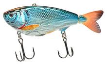 Load image into Gallery viewer, FatBobba - Revolutionary Crankbait Lure