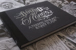 Bound By Honor: A Tribute to Black & Grey Flash