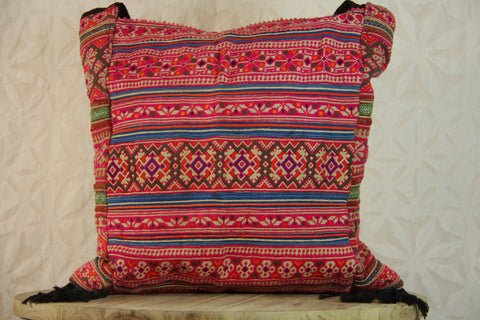 Ko Lipe  Large Crossbody Bag