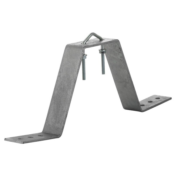 Hills FB602448 D Clamp Bracket