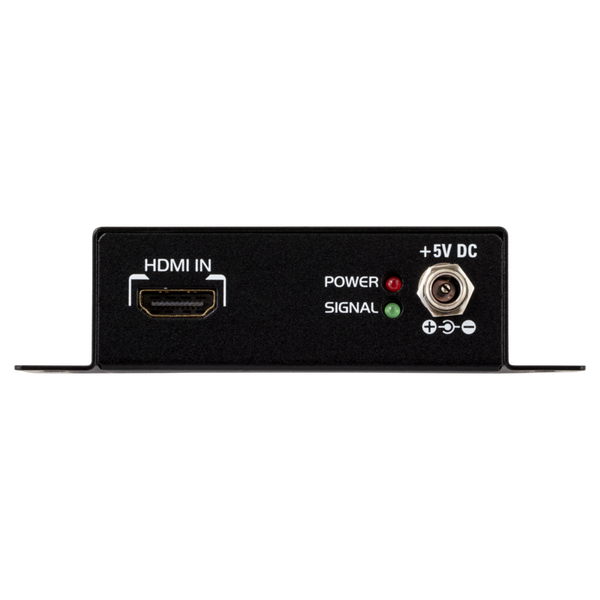 Hills BC81275 HDMI over Single Coaxial Extender (TX)