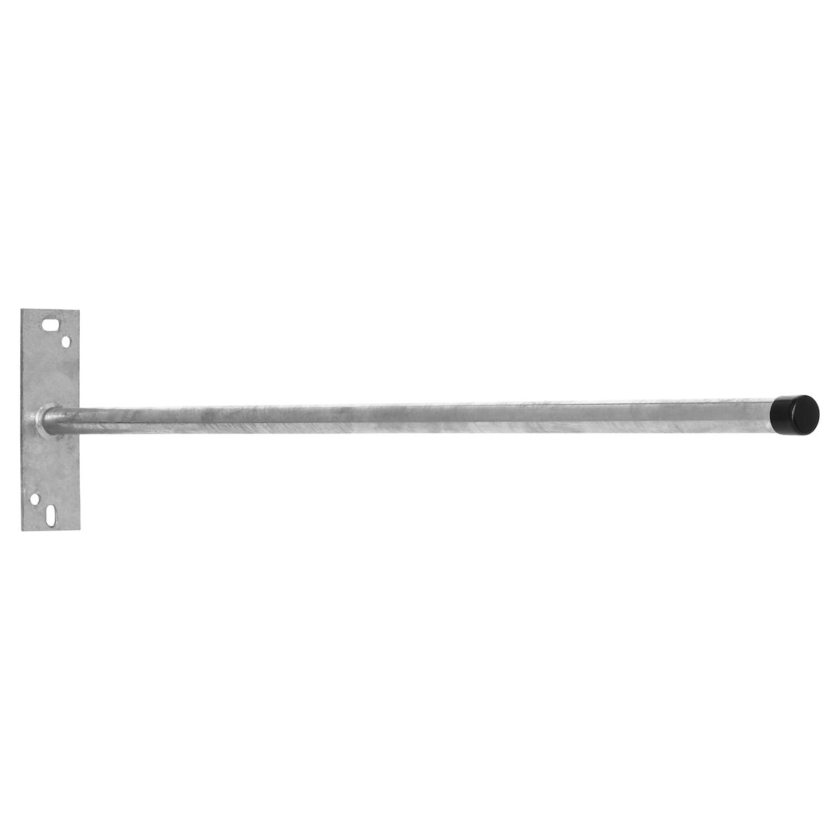 Hills FB603554 1.4m Wall Bracket