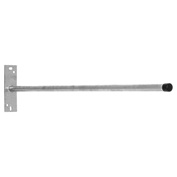 Hills FB602616 1.0m Wall Bracket