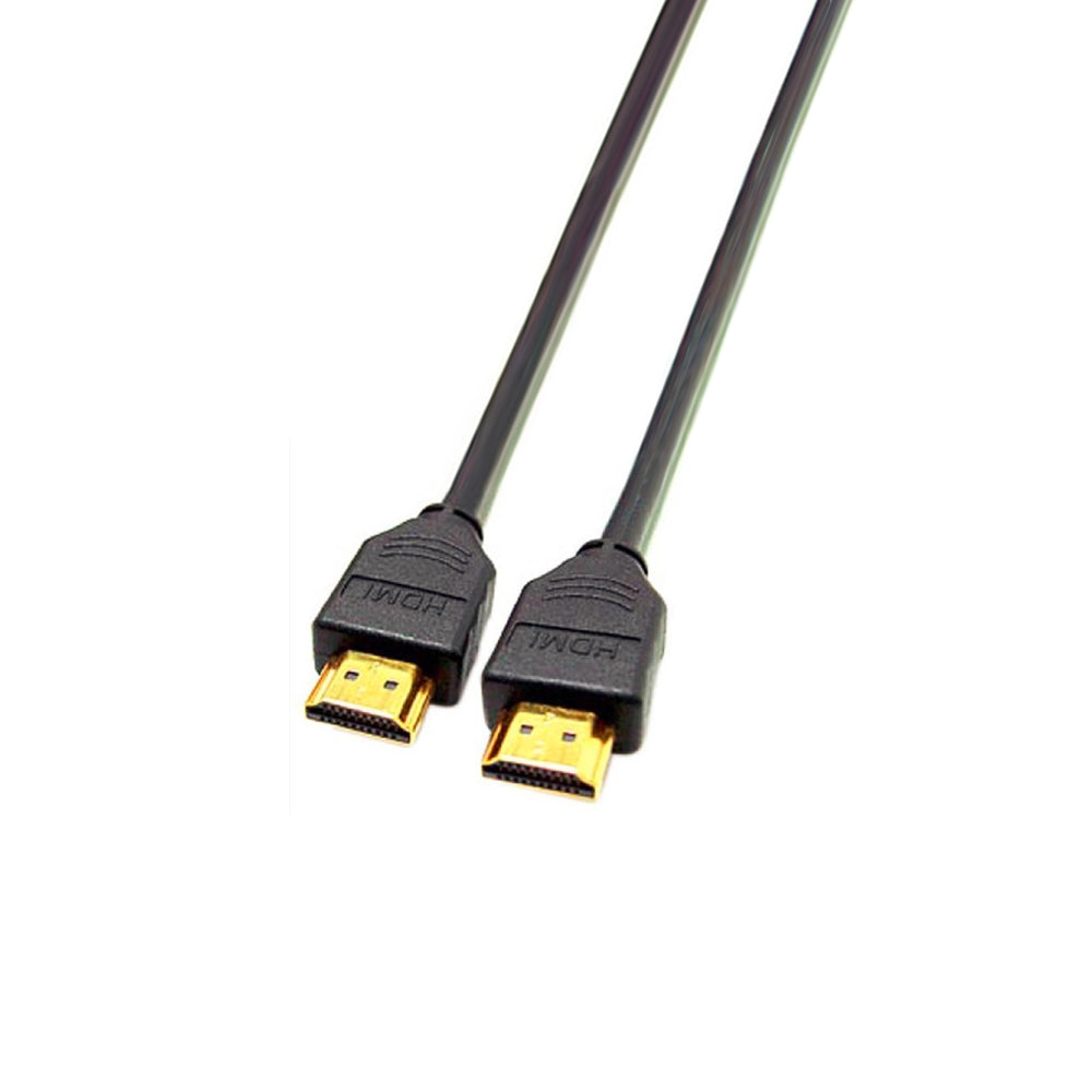Hills BC77401 HDMI Plug Dongle