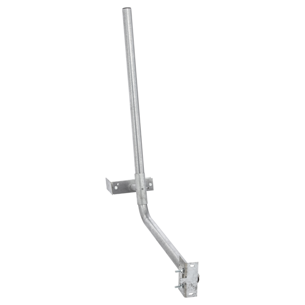 Hills FB607011A Extended Fascia Mount