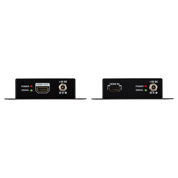 Hills BC80496 HDMI 1.3 Extender over Single Coax