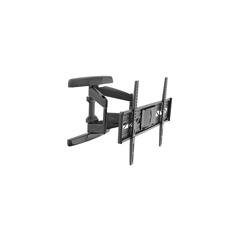 Hills BC85125 Articulated TV Mount 47