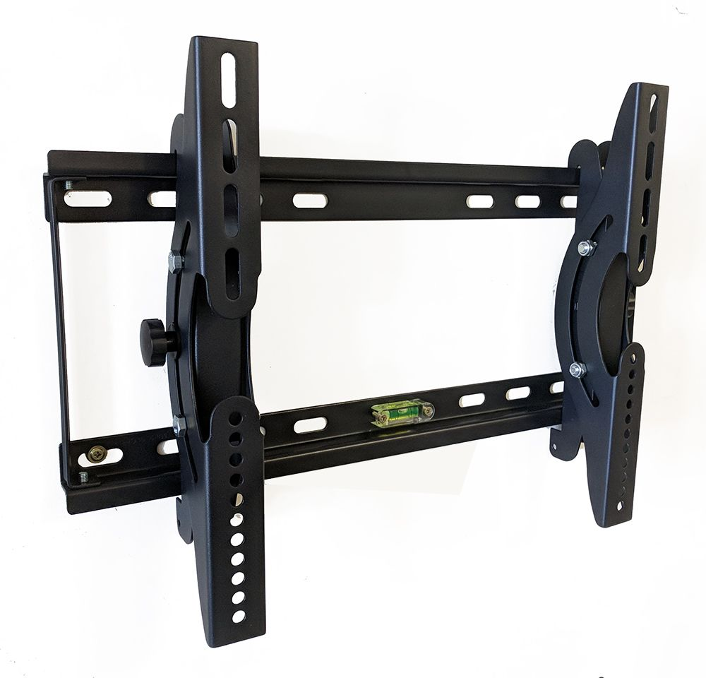 Hills BC73525A Slim Tilting TV Mount - 23 - 32