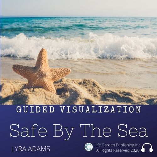 Safe By The Sea Guided Visualization