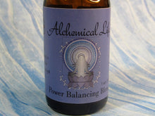 Load image into Gallery viewer, Power Balancing Blend Flower Essences