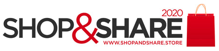 shopandsharestore