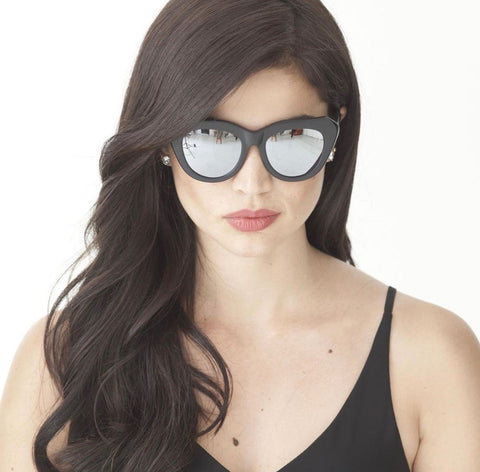 Anne Curtis's Limited Edition Anne Curtis x Onkler HEPBURN Sunglasses