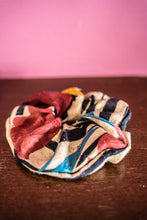 Load image into Gallery viewer, Upcycled Scrunchies | Set 9