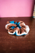 Load image into Gallery viewer, Upcycled Scrunchies | Set 17