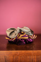 Load image into Gallery viewer, Upcycled Scrunchies | Set 8