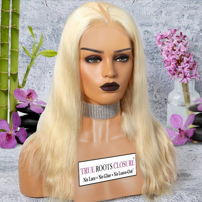 ICY True Roots Closure (this is not the Thin-Part Wig)