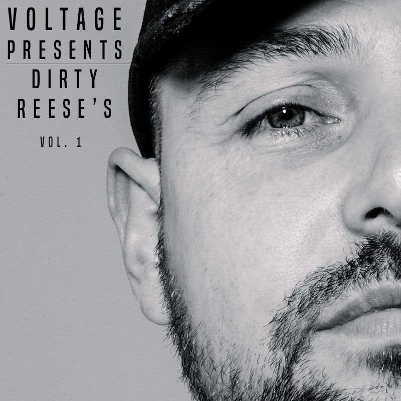 Voltage - Dirty Reese's Vol 1