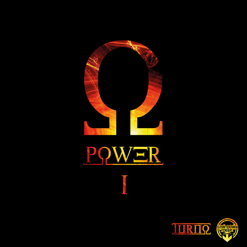 LDD 077 - Turno 'Power' Part 1