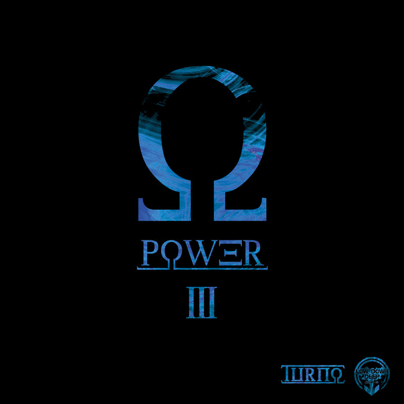 LDD 079 - Turno 'Power' Part 3