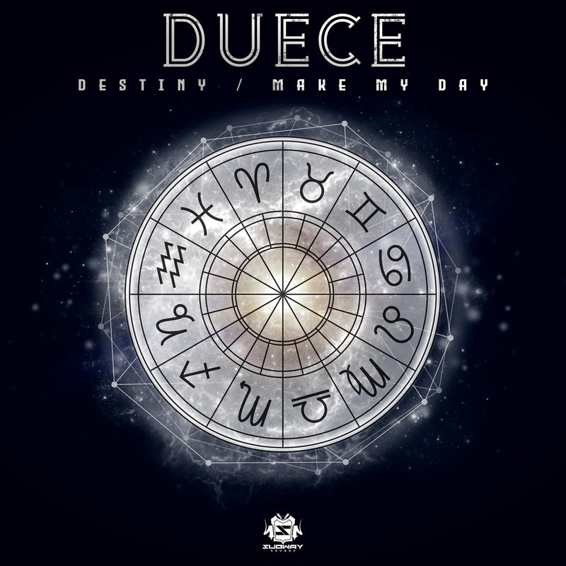 SSLD 071 - Duece 'Destiny' | 'Make My Day'