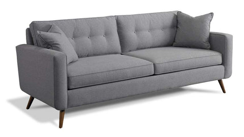 New Hobbs Sofa