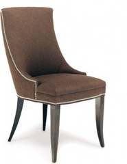 Scarlett Dining Chair
