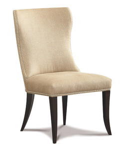 Lila Dining Chair