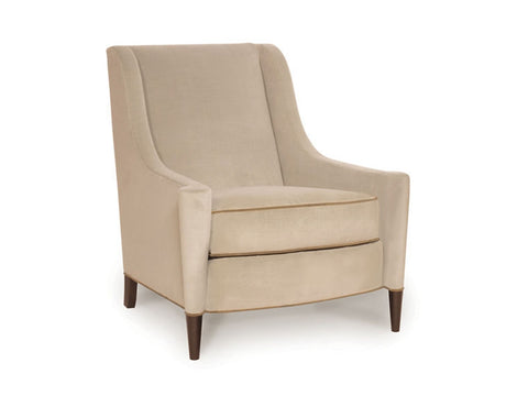 Millicent Chair