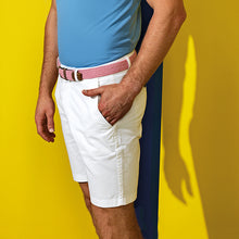 Load image into Gallery viewer, Asquith & Fox Mens Chino Shorts
