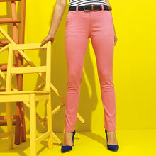 Load image into Gallery viewer, Asquith & Fox Womens Chino