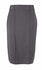 Load image into Gallery viewer, Alexandra Womens Icona Straight Skirt (nf14)