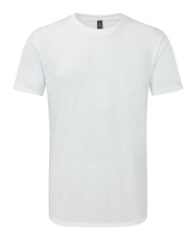 Load image into Gallery viewer, Anvil  Adult Curve Tee