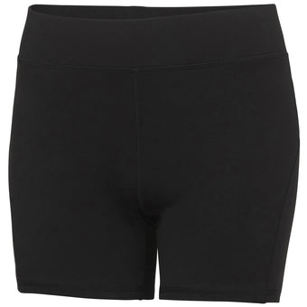 Awdis - Just Cool Girlie Cool Training Shorts
