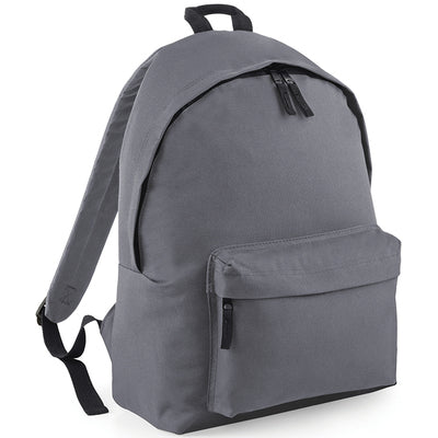 Bagbase Maxi Fashion Backpack