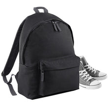 Load image into Gallery viewer, Bagbase Maxi Fashion Backpack