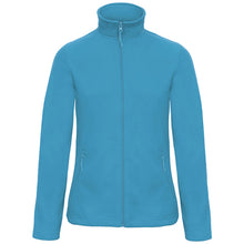 Load image into Gallery viewer, B&c Id.501 Fleece /women