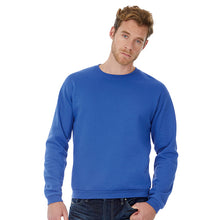 Load image into Gallery viewer, B&c Collection  B&c Id.202 50/50 Sweatshirt