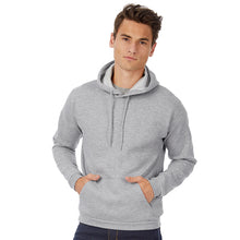 Load image into Gallery viewer, B&c Collection  B&c Id.203 50/50 Sweatshirt