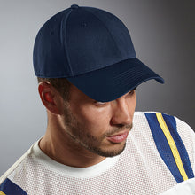 Load image into Gallery viewer, Beechfield  Air Mesh 6-panel Cap