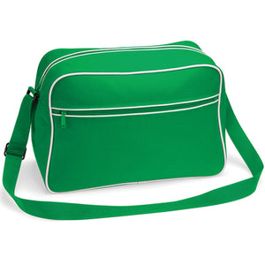 Bagbase Retro Shoulder Bag