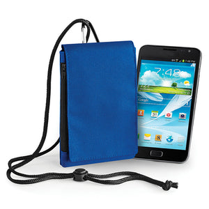 Bagbase Phone Pouch Xl