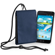 Load image into Gallery viewer, Bagbase Phone Pouch Xl