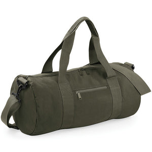 Bagbase Original Barrel Bag