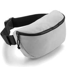 Load image into Gallery viewer, Bagbase  Oversized Belt Bag