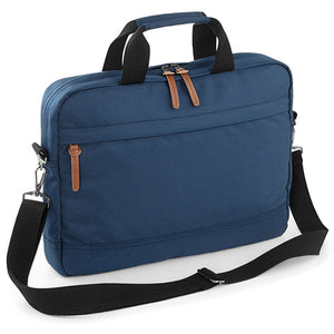 Bagbase Campus Laptop Brief