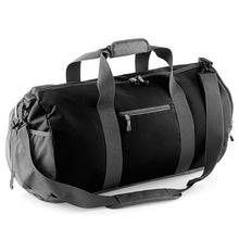 Load image into Gallery viewer, Bagbase Athleisure Kit Bag