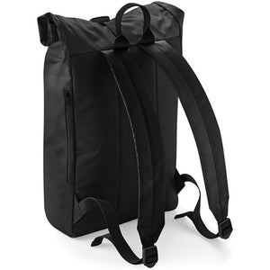 Bagbase  Tarp Roll-top Backpack